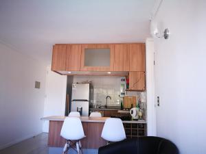 Apartamento Dos Hermanas