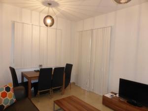 Apartment D104, Apartments  Mandria - big - 5