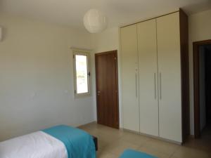 Apartment D104, Apartments  Mandria - big - 12