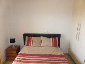 Apartment D104, Apartments  Mandria - big - 13