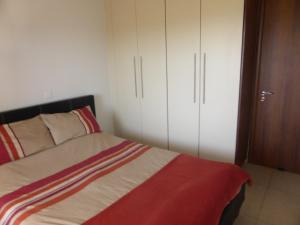Apartment D104, Apartments  Mandria - big - 15