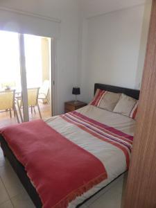 Apartment D104, Apartments  Mandria - big - 16