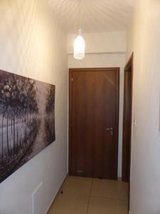 Apartment D104, Apartments  Mandria - big - 17