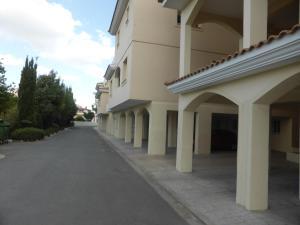 Apartment D104, Apartments  Mandria - big - 18
