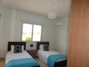 Apartment D104, Apartments  Mandria - big - 20