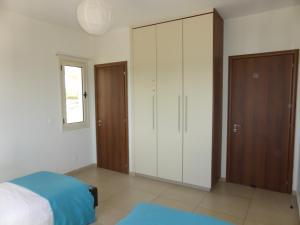 Apartment D104, Apartments  Mandria - big - 22