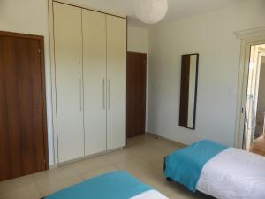 Apartment D104, Apartments  Mandria - big - 24