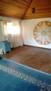 Sitio Recanto da Rasa, Ubytování v soukromí  Tamoios - big - 6