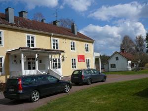 Lönneberga Hostel, Hostely  Lönneberga - big - 71