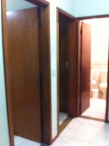 Benta maria, Apartments  Florianópolis - big - 6