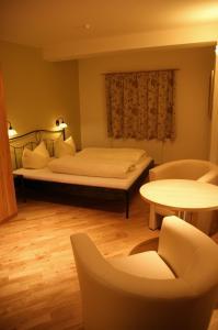 Vicky Apartments, Appartamenti  Niederau - big - 2