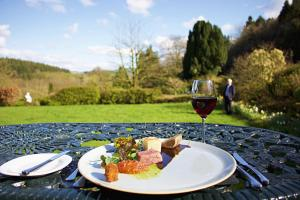 The Falcondale (36 of 56)