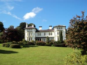 The Falcondale (32 of 56)