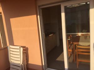 Sunny Rock Volme Apartments, Apartments  Banjole - big - 10