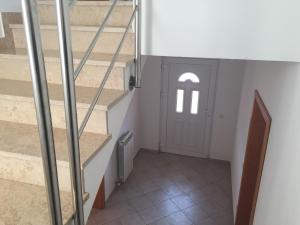 Sunny Rock Volme Apartments, Apartments  Banjole - big - 16