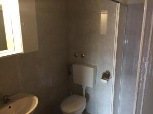 Sunny Rock Volme Apartments, Apartments  Banjole - big - 22