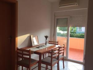 Sunny Rock Volme Apartments, Apartments  Banjole - big - 25