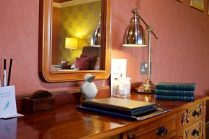The Falcondale (16 of 56)
