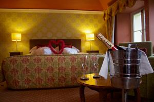 The Falcondale (2 of 56)