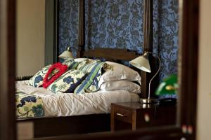 The Falcondale (30 of 56)