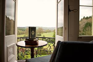 The Falcondale (17 of 56)