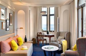 Hôtel Royal (17 of 50)
