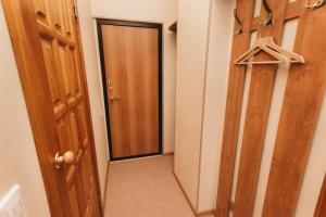 Apartment at Lermontova 15-2, Апартаменты  Екатеринбург - big - 6