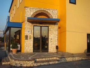 Hotel Villabella, Hotels  San Bonifacio - big - 25