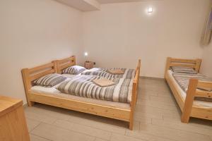 Snezka Residence, Apartmány  Pec pod Sněžkou - big - 22