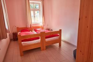 Snezka Residence, Apartmány  Pec pod Sněžkou - big - 25