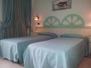 Hotel Villabella, Hotels  San Bonifacio - big - 15