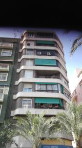 Lovely lofts 3, Apartments  Alicante - big - 42