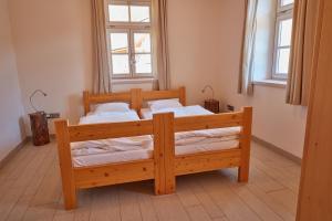 Snezka Residence, Apartmány  Pec pod Sněžkou - big - 37
