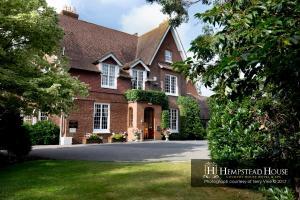 Hempstead House (11 of 33)