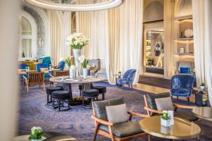 Hôtel Royal (8 of 50)