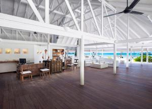 Diamonds Thudufushi Beach & Water Villas (8 of 102)