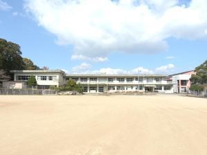 Iikane Palette, Хостелы  Tagawa - big - 1