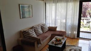 Viola Apartment, Appartamenti  Budua - big - 20