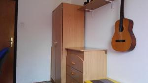 Viola Apartment, Appartamenti  Budua - big - 22
