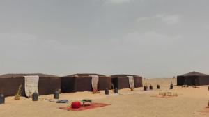 Quad Camp