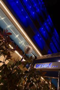 Hotel Desire' - AbcAlberghi.com