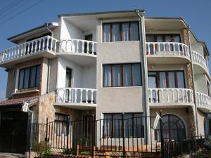 Guest House Orbita