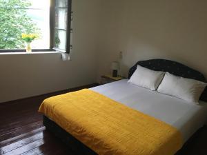 Apartments Vido, Apartmanok  Kotor - big - 31