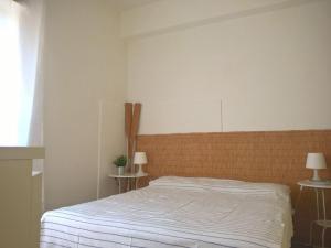 Casa Soleil - AbcAlberghi.com
