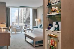 Trump International Hotel & Tower Chicago (16 of 51)