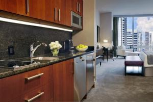 Trump International Hotel & Tower Chicago (35 of 51)