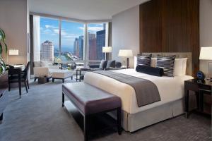 Trump International Hotel & Tower Chicago (29 of 51)