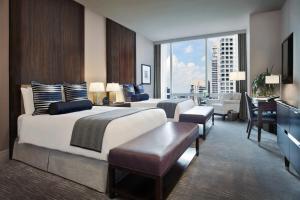 Trump International Hotel & Tower Chicago (18 of 51)