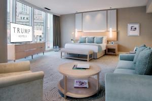 Trump International Hotel & Tower Chicago (17 of 51)