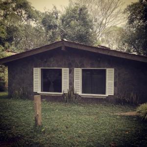Villas de Atitlan, Holiday parks  Cerro de Oro - big - 69